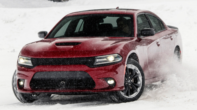 2020-dodge-charger-styling-image