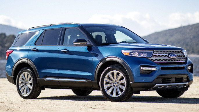 2021-ford-explorer-styling-image