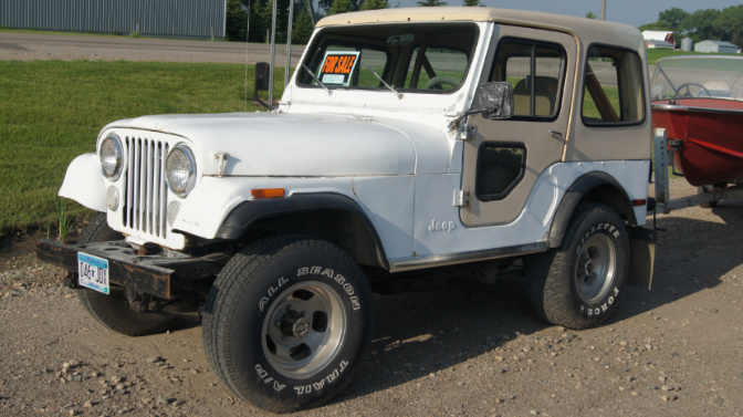 jeep-wrangler-cj7
