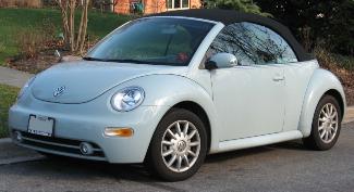 volkswagen-escarabajo-nuevo-escarabajo-1ra generación