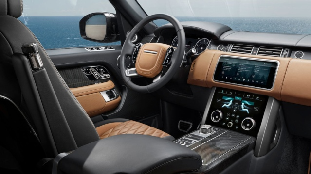 2019-range-rover-interior1