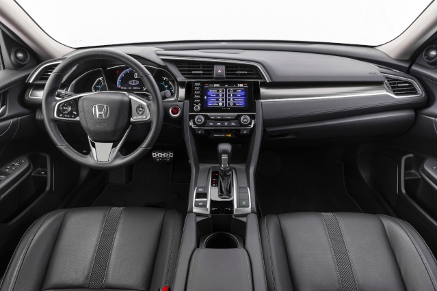 2019-honda-civic-interior1