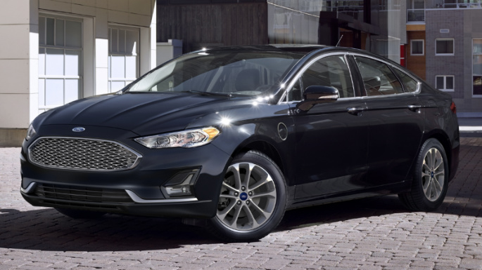 2020-ford-fusion-cost-image