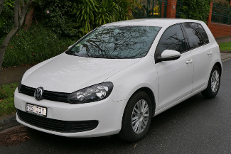 vw-golf-6th-generation