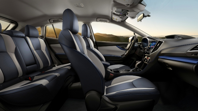 2019-subaru-crosstrek-interior-2