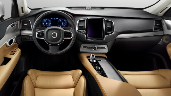 2020-volvo-xc90-safety-image