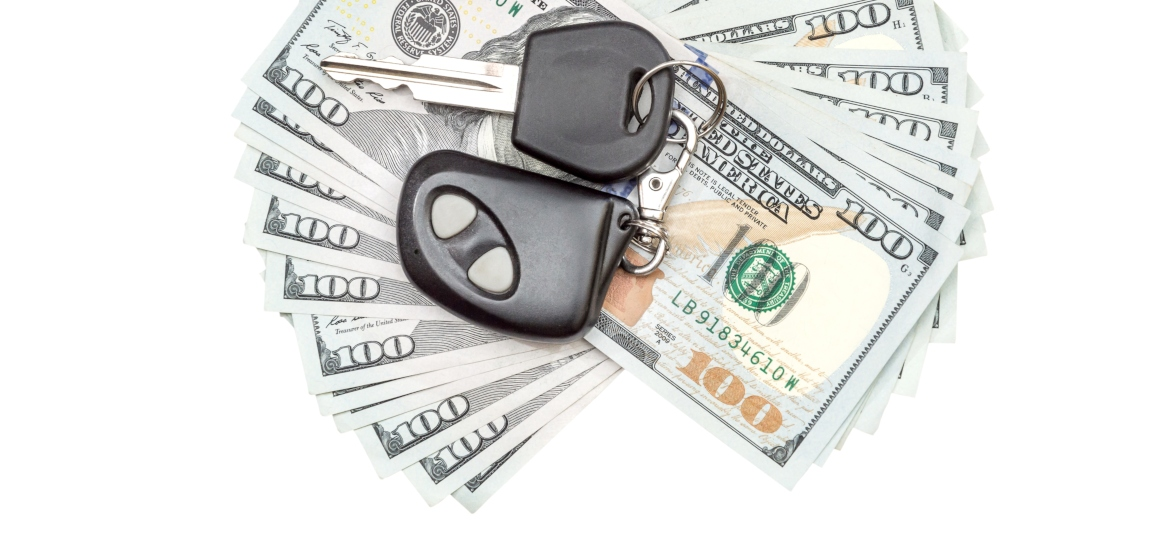 Four Quick Tips About Cash For Cars