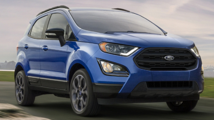 2020-ford-ecsport-styling-image