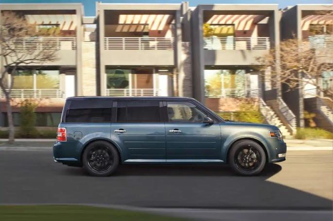 2019-ford-flex-exterior-3