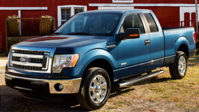 ford-f-150-ext