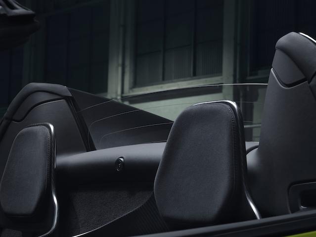 10351-McLaren600LTSpider