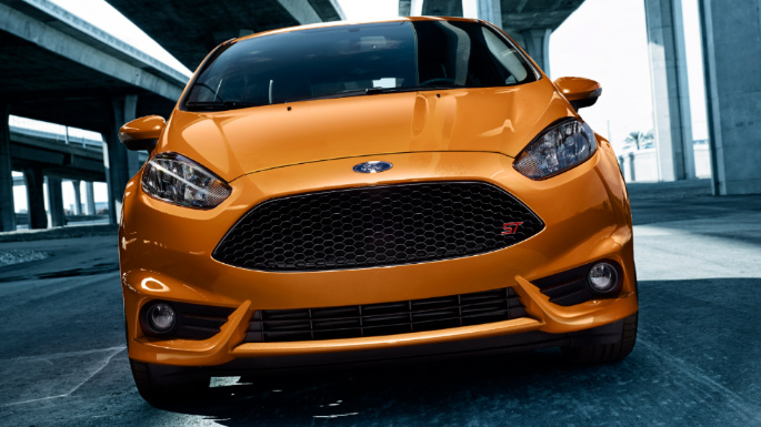 2019-ford-fiesta-image-4