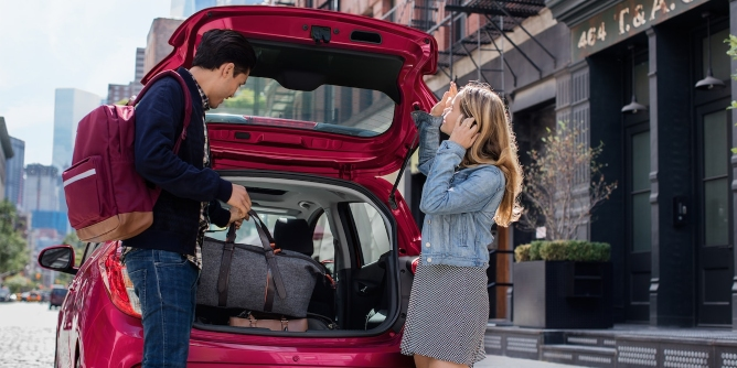 2019-chevy-spark-image-9