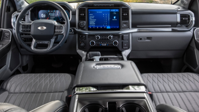 2021-ford-f150-image-6