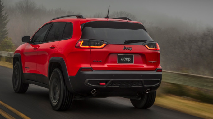 2020-jeep-cherokee-overview-image