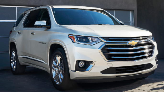 2020-chevrolet-traverse-value-image