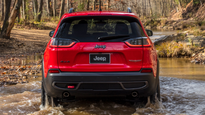 2020-jeep-cherokee-image-5