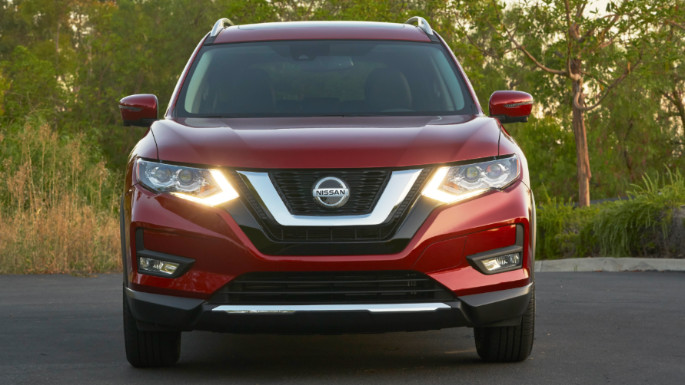 2019-nissan-rogue-value-image