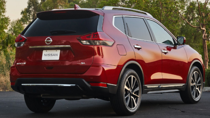 2019-nissan-rogue-overview-image