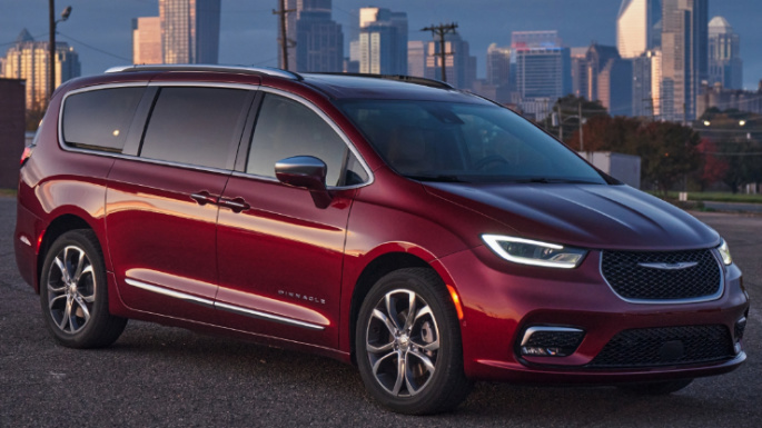 chrysler-pacifica-ext