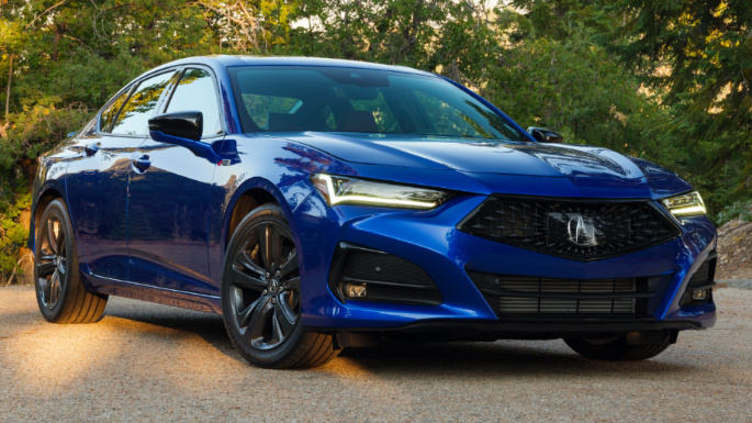 2021-acura-tlx-ext