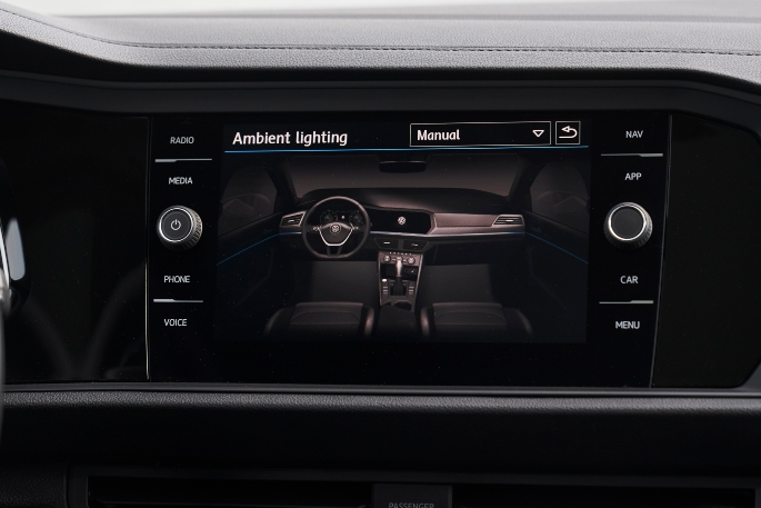 2019-vw-jetta-interior-4