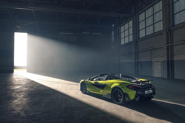 10357-McLaren600LTSpider