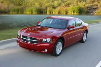 dodge-charger-6th-generation