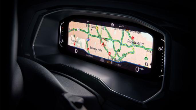 2020-volkswagen-jetta-tech-image