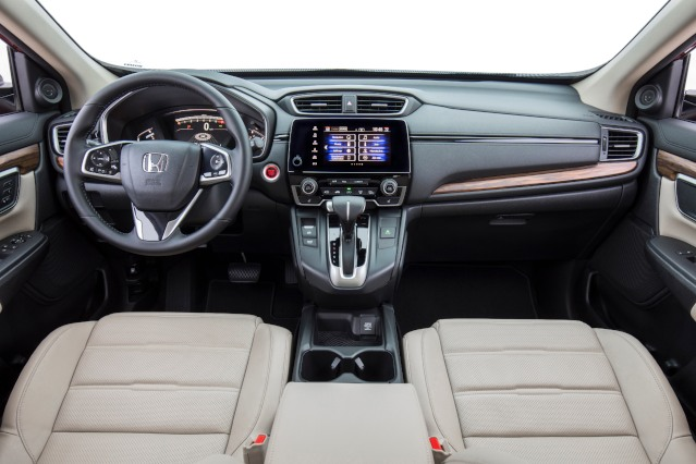 2019-honda-cr-v-interior1