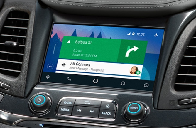 2019-chevy-spark-navigation-image