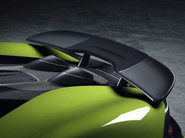 10353-McLaren600LTSpider