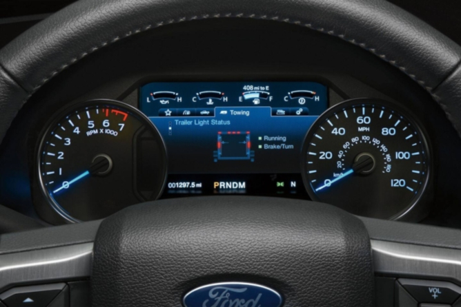 2019-ford-f-150-image-8