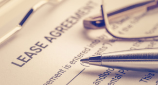 Taking Over a Car Lease - What to Know