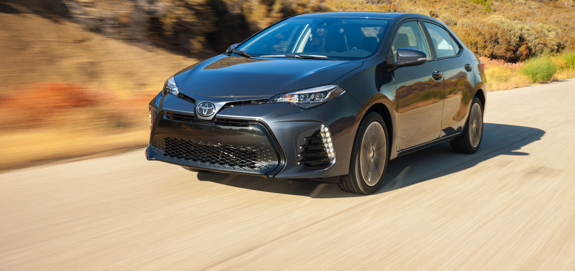 Study Small Cars Dominate Used Market In 2019 Trend Should