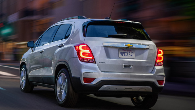 2020-chevrolet-trax-overview-image