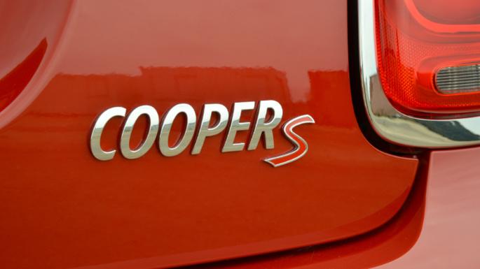 2019-mini-cooper-image-16