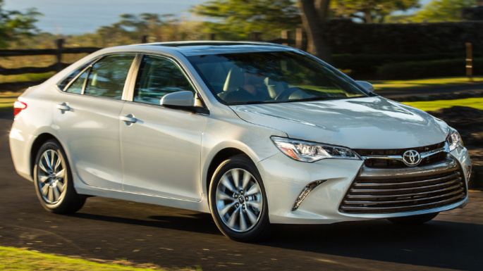 toyota-camry-ext