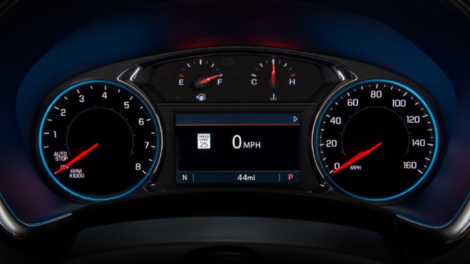 2020-chevrolet-equinox-fuel-efficiency-image