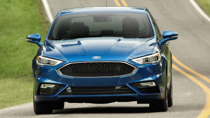 2018-ford-fusion-image-4