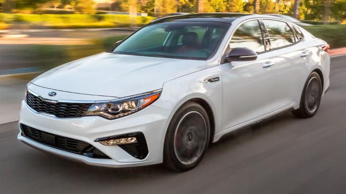 2020-kia-optima-driving-image