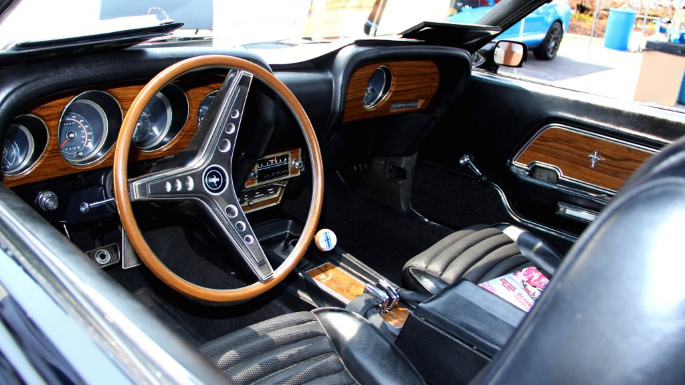 1969-ford-mustang-boss-429-int