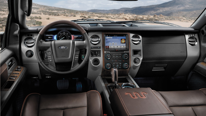 ford-expedition-int