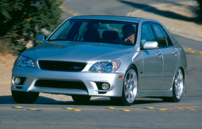 2002-lexus-is-300