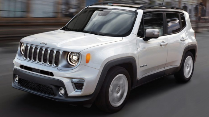 2020-jeep-renegade-driving-image