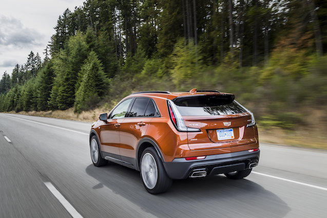 2019-Cadillac-XT4-128