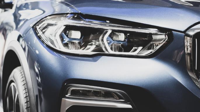 led-headlights