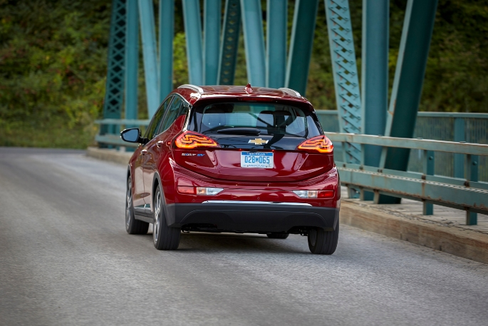 2019-chevy-bolt-ev-exterior-2