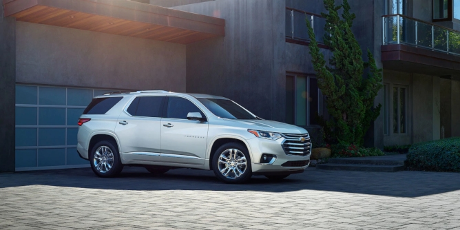 2019-chevy-traverse-image-1