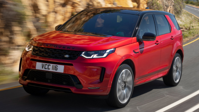 2020-land-rover-discovery-sport-driving-image
